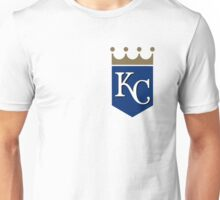 America's Game - Kansas City Royals Unisex T-Shirt