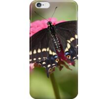 Have Mercy iPhone Case/Skin