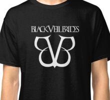 Black Veil Brides Classic T-Shirt