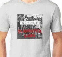 Slaughter Gang / Murder Gang / 21 Savage / Shirt Unisex T-Shirt