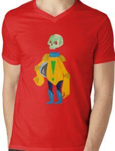 SpaceCaptain T-Shirt