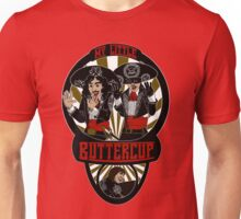 Little Buttercup Unisex T-Shirt