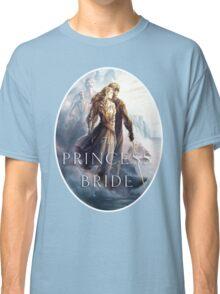 Symbol of Love Classic T-Shirt