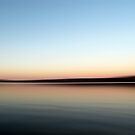 Lake Copeton by Kitsmumma