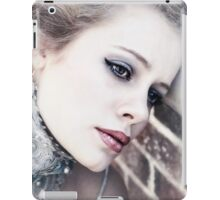Lovelornity iPad Case/Skin