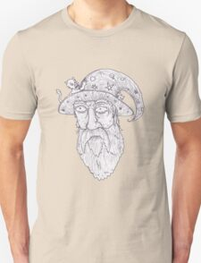 Grand Wizard T-Shirt