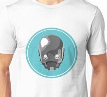 Kaytoo Unisex T-Shirt