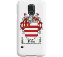 Fuller (Kerry) Samsung Galaxy Case/Skin