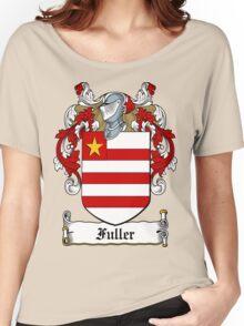 Fuller (Kerry) Women's Relaxed Fit T-Shirt