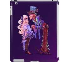 Mad For You iPad Case/Skin