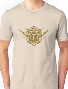 Number 7 Unisex T-Shirt