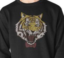 Yuri Plisetsky Tiger - Awesome Fashion Pullover