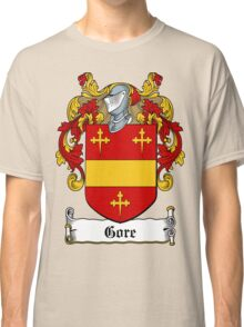 Gore (Donegal) Classic T-Shirt
