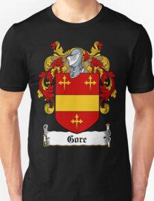 Gore (Donegal) T-Shirt