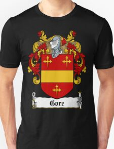 Gore (Donegal) T-Shirt