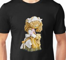 Young parlour maid  Unisex T-Shirt