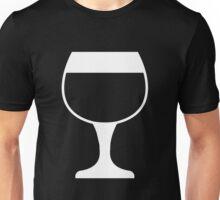 Belgian Special beer Unisex T-Shirt