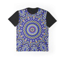 Blooboy Graphic T-Shirt
