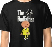 The Bodfather Classic T-Shirt