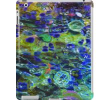 Great Ocean of Truth iPad Case/Skin