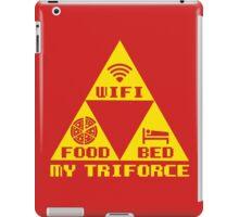 My Triforce iPad Case/Skin