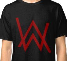 AW Classic T-Shirt