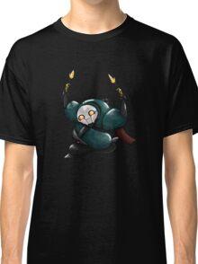 Warframe Clem Classic T-Shirt