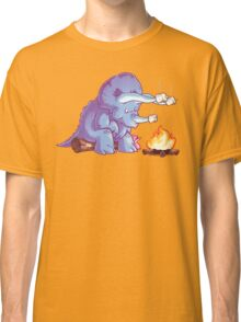 Triceramallows Classic T-Shirt