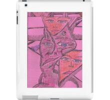 understanding iPad Case/Skin