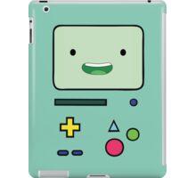 BMO (Adventure Time) iPad Case/Skin