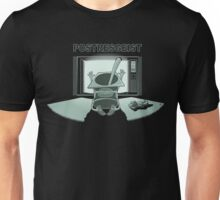 Postresgeist Unisex T-Shirt