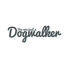 You are just a dogwalker - Childish Gambino by CROMULENT
