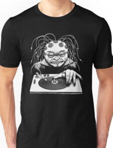 Technophile T-Shirt