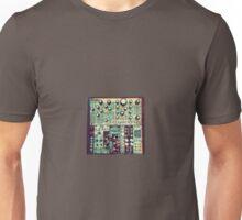 Eurocrack Unisex T-Shirt