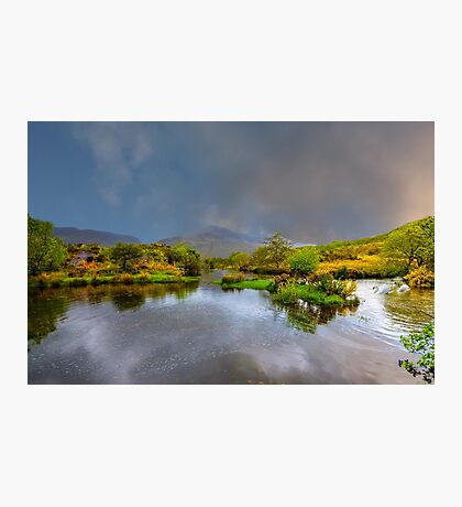 Kilarney National Park, Ireland   Photographic Print