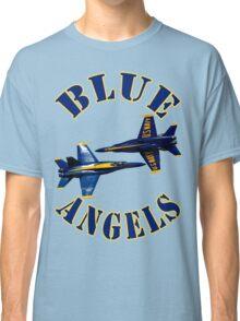 Blue Angels Classic T-Shirt