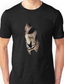 Jhin, Mask Unisex T-Shirt
