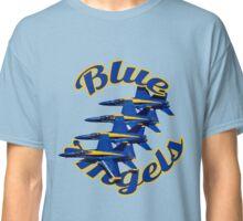 Flight of Angels Classic T-Shirt