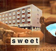 Sweet by taudalpoi
