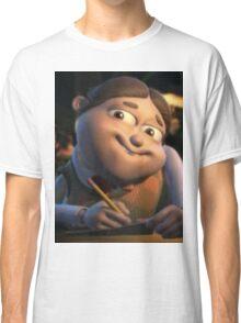 Bolbi Stroganovsky Classic T-Shirt