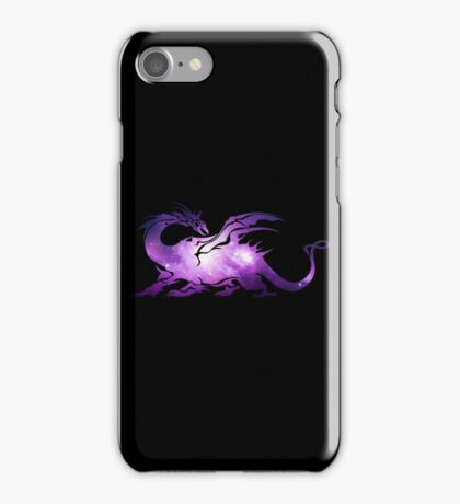 °FINAL FANTASY° Final Fantasy V Space Logo iPhone Case/Skin