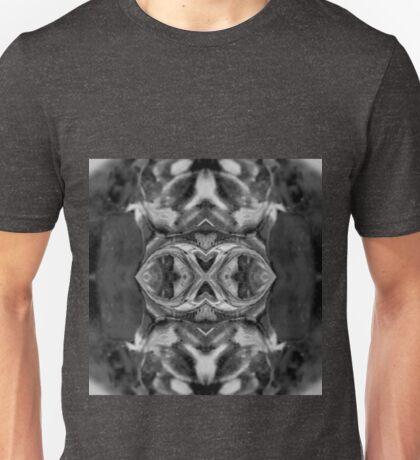 Grey dream Unisex T-Shirt