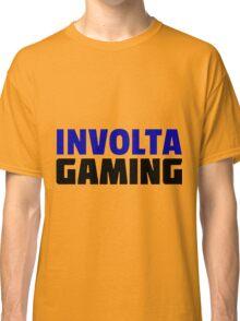 Involta Gaming Classic T-Shirt