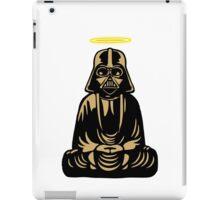 Father Darth iPad Case/Skin