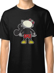 Hello Mikky! Classic T-Shirt