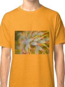 Soon to Bloom Classic T-Shirt
