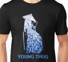 YOUNG THUG ALBUM COVER Unisex T-Shirt