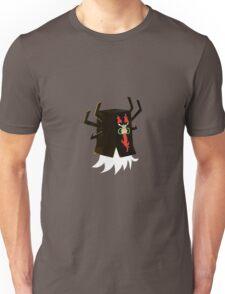 Little Ghost 11 Unisex T-Shirt