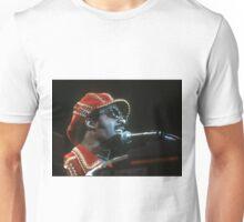 steviewonder Unisex T-Shirt