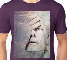 Bewilderment (2.0) Unisex T-Shirt